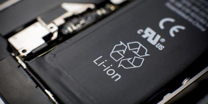 Cómo calibrar las baterías de iPhone 6s 6 5s 5 4s iPad http://iphonedigital.es/como-calibrar-bateria-iphone-recalibrar-baterias-ipad/ #iphone