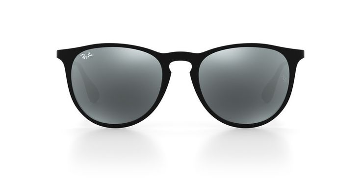 Ray-Ban Official Site - Brazil