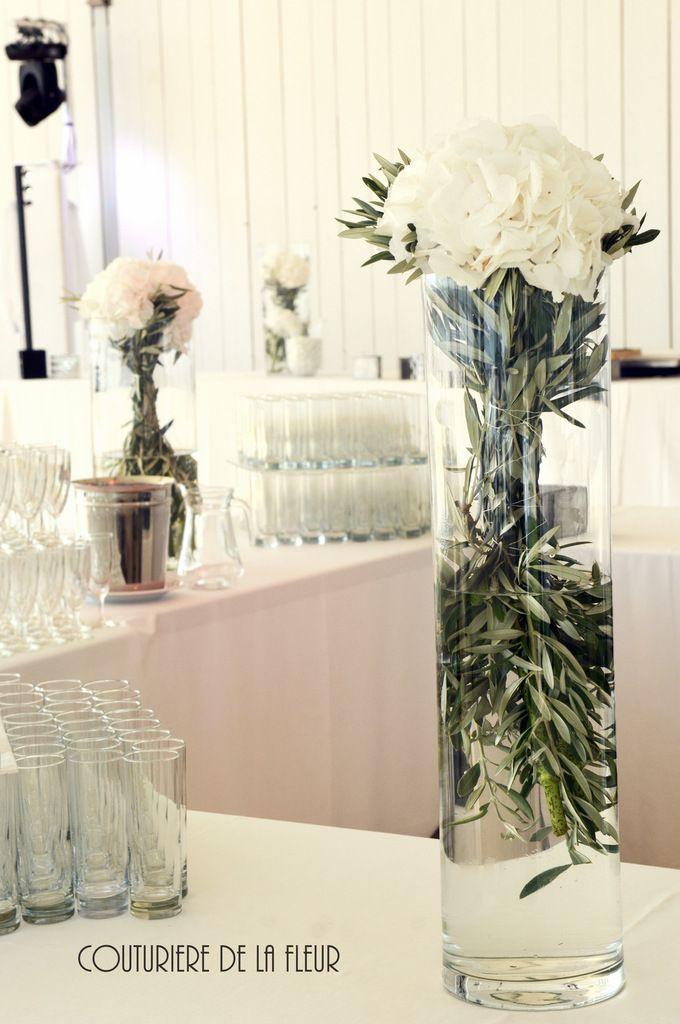 125 best mariage id e autour de l 39 olivier images on. Black Bedroom Furniture Sets. Home Design Ideas