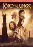 The Lord of the Rings: The Two Towers [P&S] [2 Discs] [DVD] [2002]