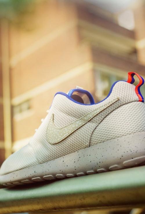 7df5c30114f2 Nike Roshe Run  cheap  Sneakers New Hip Hop Beats Uploaded EVERY SINGLE DAY  http   www.kidDyno.com