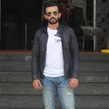 Jay Bhanushali expresses his wish to open a nightclub in Juhu