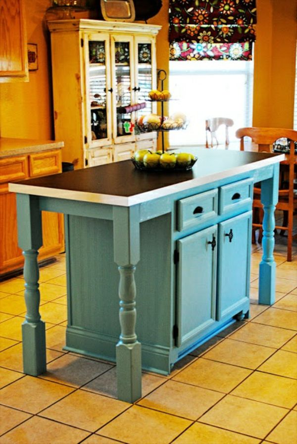 Die besten 25+ Küchenschrankformen Ideen auf Pinterest - geschmackvolle design ideen kleine kuche