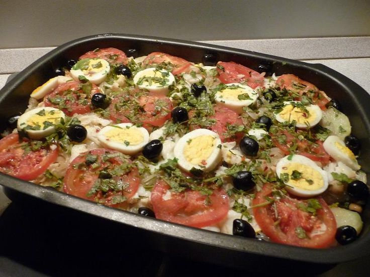 17 best images about cod fish bacalhau on pinterest for Portuguese cod fish recipes