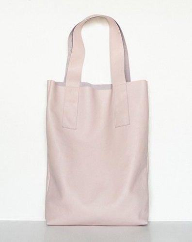 Taschen von MumCo.