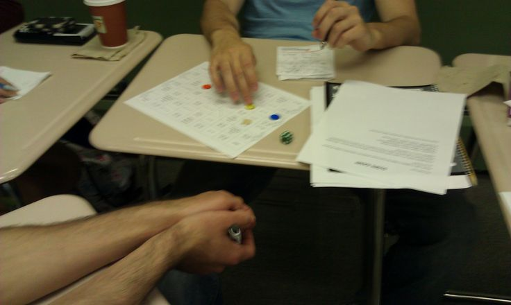 Slopes and Ladders - Algebra Games about slopes and lines