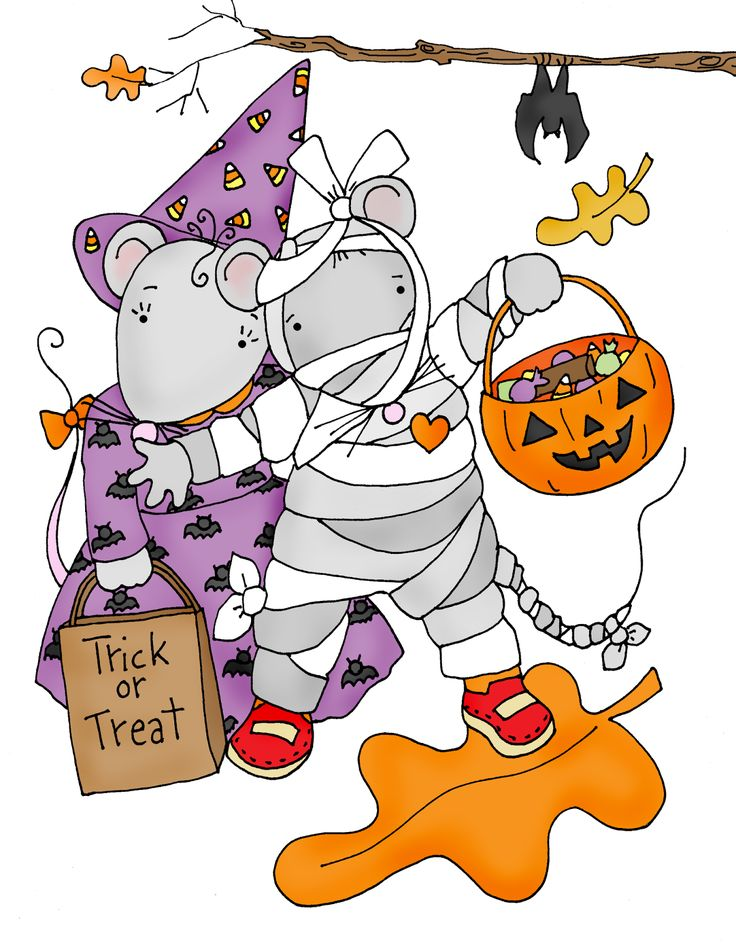 5405 best Free Digital Stamps,Clip Art And Colouring ...