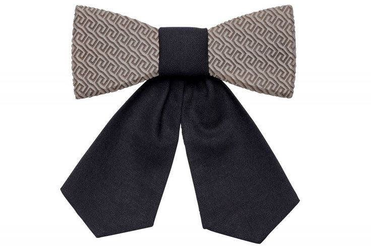The Aliqa is a traveler - the bow tie designed to explore the world. Whether you go for romantic walks through the streets of Paris or looking for the best pizza in New York, the Aliqa will gladly travel with you. Visit Sydney, Tel Aviv and Berlin. This is exactly what the Aliqa is – a world traveler.
