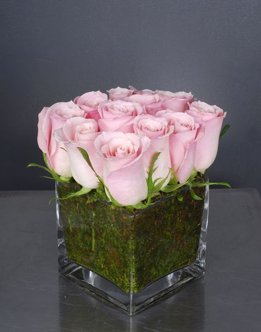 best  rose arrangements ideas on   rose flower, Beautiful flower