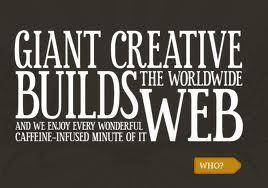 beautiful typography - Sök på Google