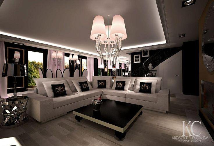Design KC