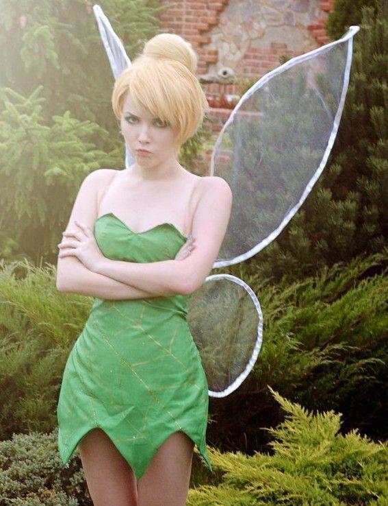 61 besten tinkerbell cosplay bilder auf pinterest tinker bell geniales cosplay und disney cosplay. Black Bedroom Furniture Sets. Home Design Ideas
