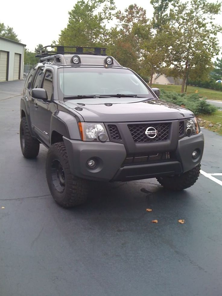 4b237d61cdcce6d7200963d5757447a3 nissan x nissan xterra off road 86 best xterra images on pinterest cars, truck mods and offroad  at edmiracle.co
