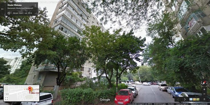 Vanzare Apartament 4 camere Drumul Taberei 81.500 Euro - 864743 | JOHN JOHNY REAL ESTATE DEVELOPMENT