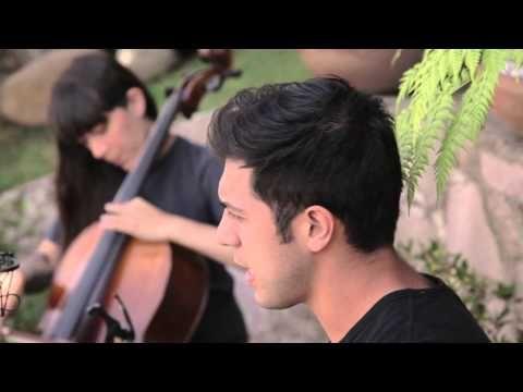 ▶ LifeBoxset presenta: Gepe y Denise Gutiérrez - YouTube