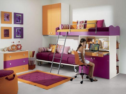 Italian Kids Furniture 248 best kids room images on pinterest | kids rooms, bedroom and