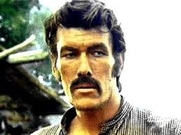 Ted Cassidy - 1932 - 1979