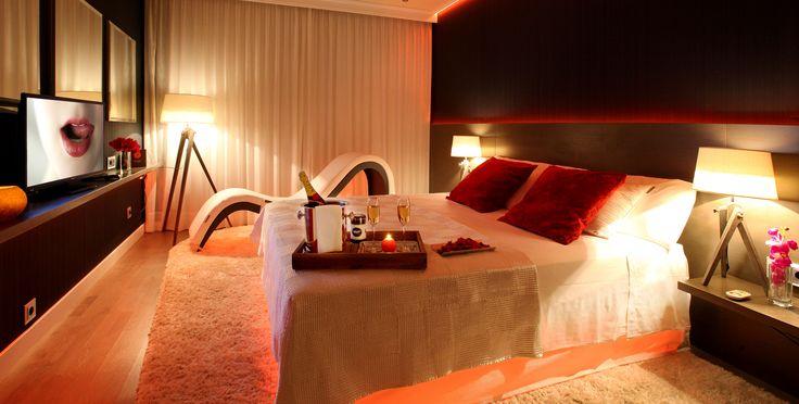 abba Garden Hotel**** - Hotel in Barcelona