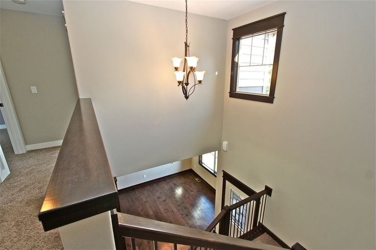 Best Images About Charlottes Plan On Pinterest Entry Ways