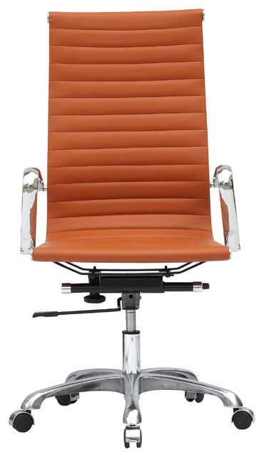 cool Trend Tan Leather Office Chair 38 On Home Decorating Ideas with Tan Leather Office Chair