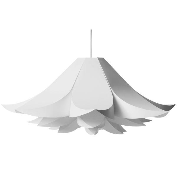 Norm 06 lamp, medium