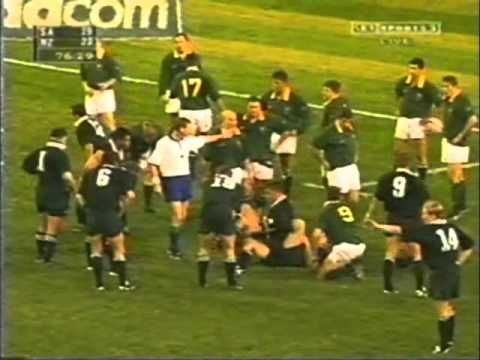 The greatest Springbok comeback of all time, Rugby Tri Nations 1998 | Springbokfans - - http://www.springbokfans.com/springbok-rugby/the-greatest-springbok-comeback-of-all-time-rugby-tri-nations-1998/