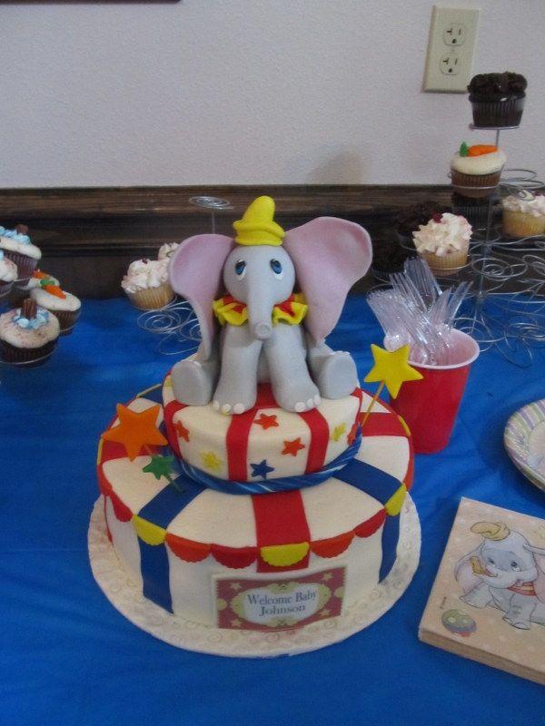 dumbo baby shower baby shower cakes baby shower ideas mickey baby baby