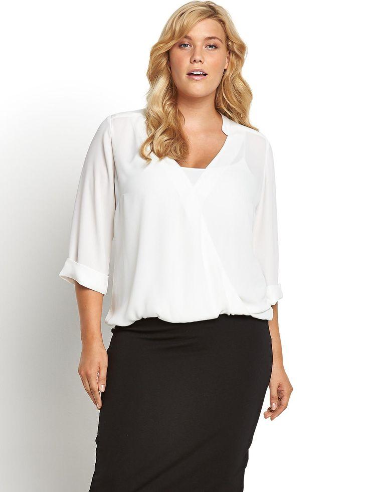 945 best Plus Size Fashions that Flatter Most Plus Size Women ...