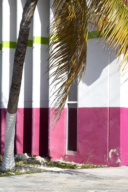 Mexico, colours. www.catherinelosing.co.uk