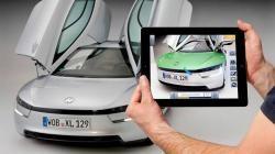 Volkswagen собирается использовать технологии виртуальной реальности HTC    Концерн Volkswagen, по сообщениям сетевых источников, соединяет воединыжды усилия с компанией HTC с целью внедрения технологий виртуальной реальности (VR).    Подробно: https://www.wht.by/news/tech-future/67293/?utm_source=pinterest&utm_medium=pinterest&utm_campaign=pinterest&utm_term=pinterest&utm_content=pinterest    #wht_by #volkswagen #htc #автомобили #виртуальная_реальность #транспорт