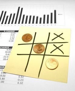 Cheat the Euro Exchange Rate - Tips for Saving Euros in a Bad Exchange Rate
