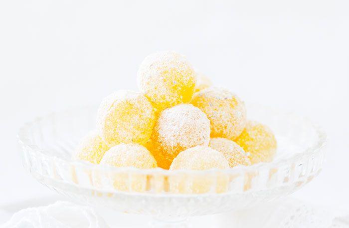 Äppelmarmelad med syrligt kardemummasocker
