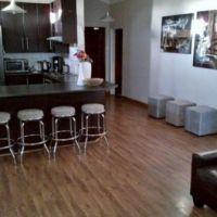 4 Bedroom House for rent in Langenhovenpark, Bloemfontein