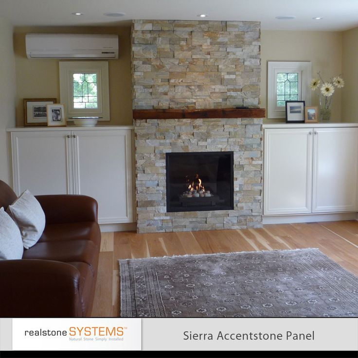 Natural Stone Fireplace Surround 80 best fireplace 2 images on pinterest | fireplace ideas