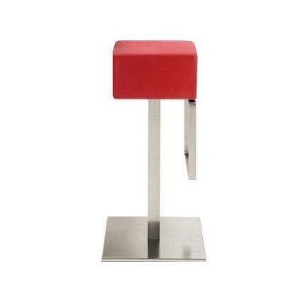 Designová barová židle HX