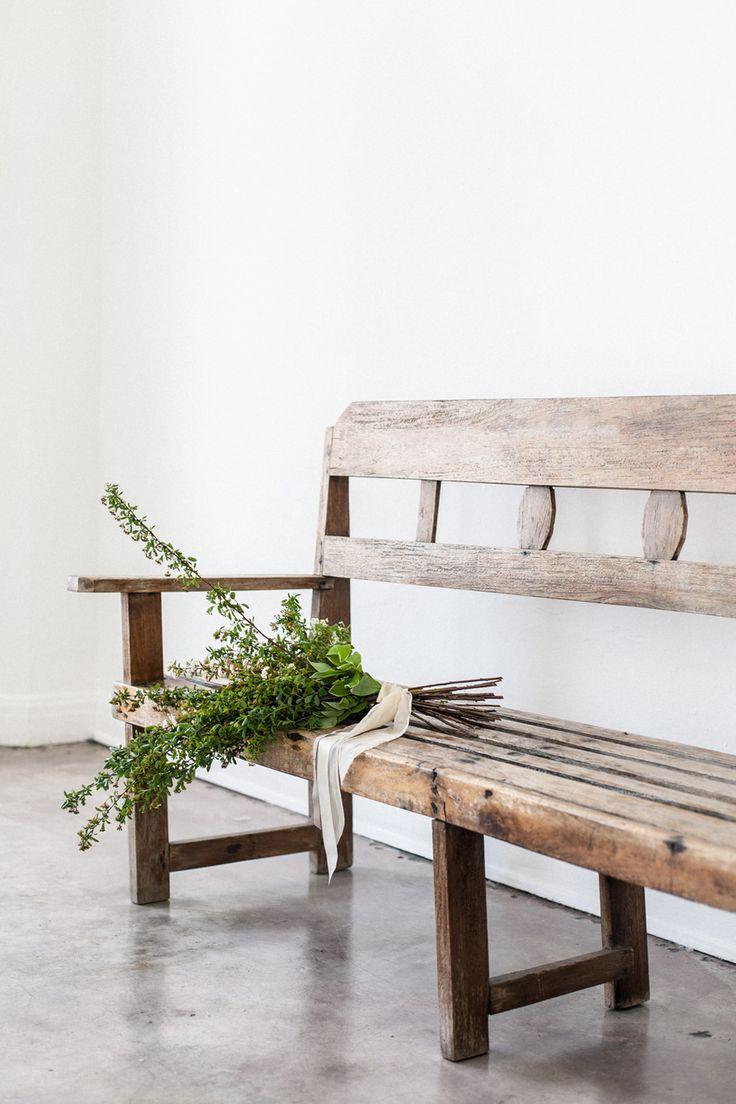 best 25+ scandinavian outdoor benches ideas on pinterest