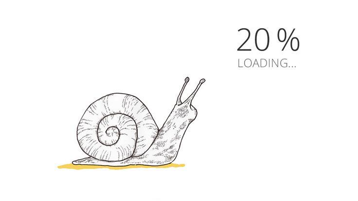 Website tải chậm đang làm đau đầu không ít doanh nghiệp bởi nó gây ra nhiều tổn thất không hề nhỏ. Giờ đây, với CDN, tăng tốc website tải chậm không còn là vấn đề nan giải.