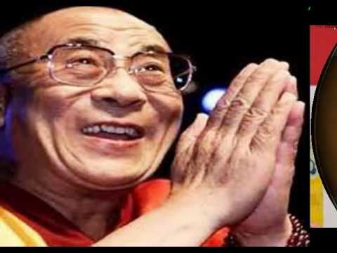 The Art of Happiness  by the 14th Dalai Lama.part 1 of 2.wmv