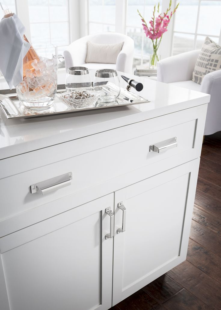 24 best cup pulls from top knobs images on pinterest cabinet hardware kitchen cabinets and cups on kitchen cabinets knobs id=89697