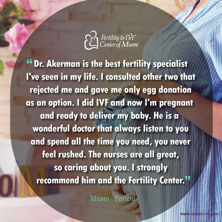 Trying to have a baby and need a second opinion? Come visit our fertility experts today www.miami-ivf.com   #ttc #family #infertility #fertility #reviews #patients #doctors #fertilityspecialist #surrogacy #IVF #parenthood #familia #pregnant #pregnancy #ttcjourney #nurses #rns #compassion #care