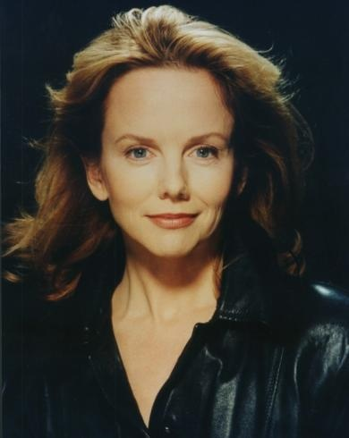 Linda Purl - a great actress!  loved her in everything she was ever in.        Linda Purl is an American actress and singer, perhaps best known for portraying Ben Matlock's daughter Charlene Matlock in season one of Matlock .    http://www.askactor.com/actress/Linda_Purl/