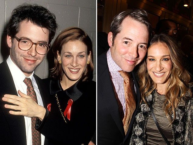 17 Best Images About Matthew Broderick! :D On Pinterest