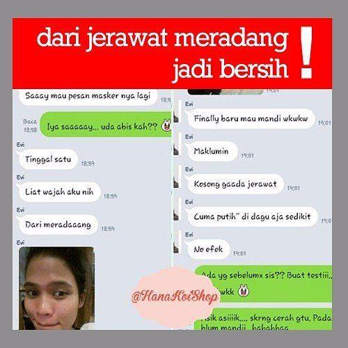 0899-2473-693 (WA) JUAL OBAT JERAWAT ALAMI & TRADISIONAL KE SELURUH INDONESIA  .  Manfaat Saripohatji bedak jerawat  . Membasmi jerawat  . Menghilangkan noda bekas jerawat  . Menghaluskan kulit wajah  . Membasmi komedo
