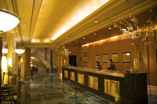 40 Hotel Secrets Only Insiders Know