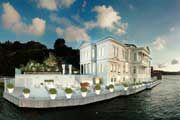 http://www.traveladvisortips.com/top-10-hotels-in-istanbul-turkey/ - Top 10 Hotels in Istanbul Turkey