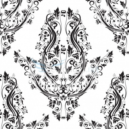 32 best Wallpapers & Patterns images on Pinterest