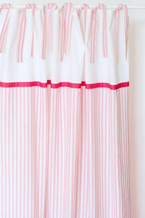 70 besten Vorhänge \ Gardinen Bilder auf Pinterest Baumwollstoff - gardinen und vorhänge für wohnzimmer