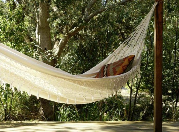 Venus Bay Eco Retreat, South Gippsland, Victoria