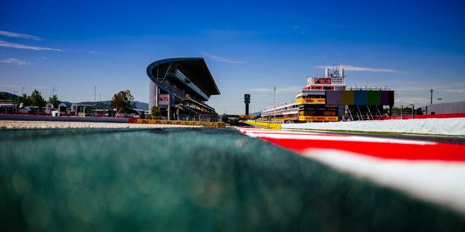 Il GP Spagna 2017 sarà trasmesso in diretta esclusiva su Sky Sport F1 HD. Se non vuoi perderti il quinto GP della stagione seguici su f1world.it