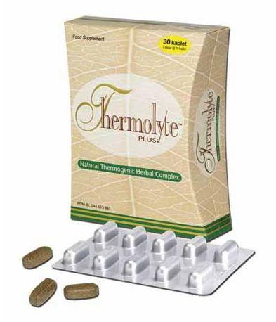 Harga Thermolyte Plus Terbaru - http://mafiaharga.com/259-harga-thermolyte-plus-terbaru/?Harga+Thermolyte+Plus+Terbaru-259
